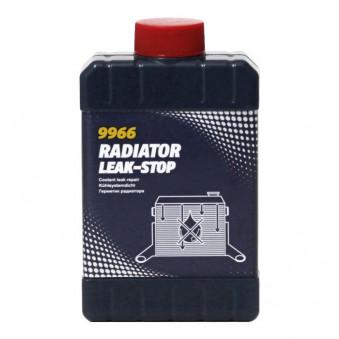 Anti-fuite radiateur Mannol 325 ml